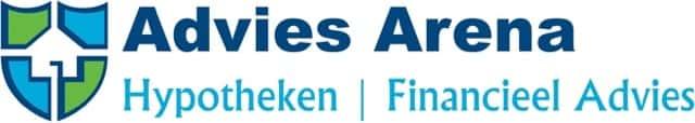 Advies Arena
