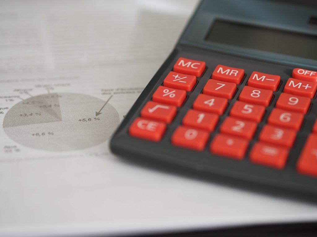 Financieel advies voor particulieren