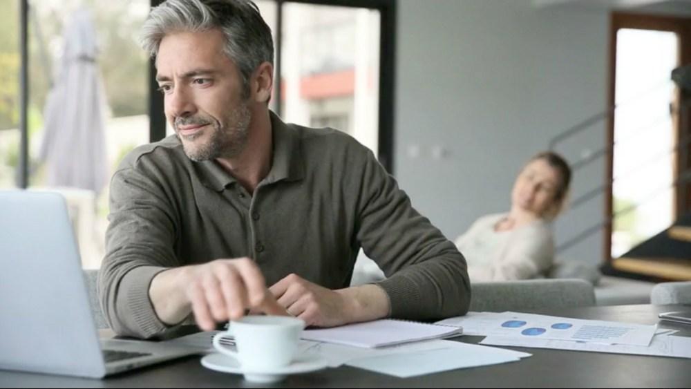 Financieel advies voor ondernemers