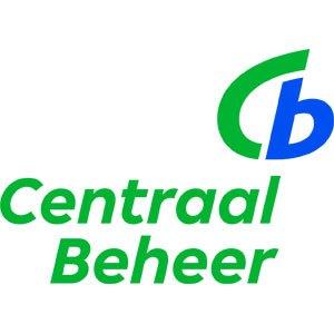 Centraal beheer