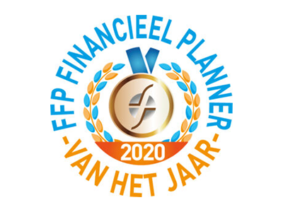 FFP-Financieel-Planner