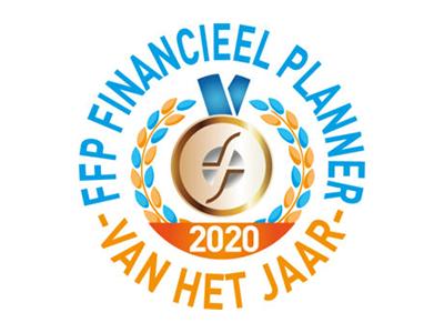 FFP-Financieel-Planner